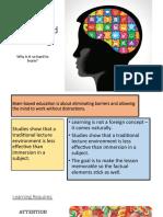 brain based learning presentation-final-2