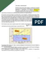 desviaciones-del-modelo-del-gas-ideal-2.pdf