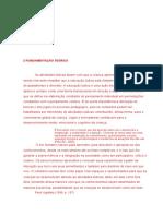 2 FUNDAMENTAÇÃO TEÓRICA ja usei.docx