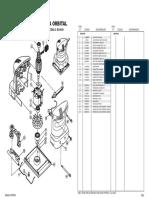 LIXAD. ORBITAL BO4540.pdf