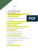 PREGUNTAS FINALES SEGUNDO EXAMEN.docx