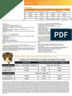 Folleto-CREDITOTRADICIONAL-4agosto2015