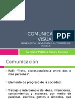 Pres Com Visual