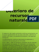 deterioro-ambiental