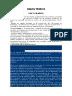 ENCOFRADO (1).docx