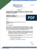 Contrato No. 2011042 Roda_parte54