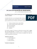 Articulo Ueps Fiscal 2012