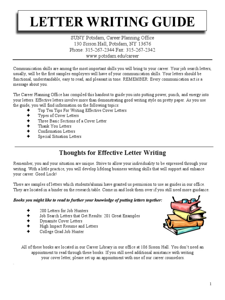 effective letter writing Writing effective letters, memos, and e-mail (barron's business success series) [arthur h bell phd] on amazoncom free shipping on qualifying offers titles in barron's business success series are quick reads for busy people.