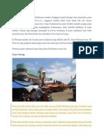 Pasar Di Makassar