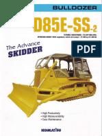 D85E-SS-2.pdf