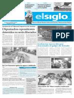 Edición Impresa 16-07-2016
