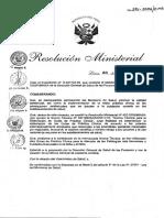 RM291-2006 Niños y Niñas.pdf