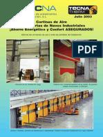 cortinas_ind.pdf