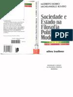 bobbio-norberto_-bovero-michelangelo-sociedade-e-estado-na-filosofia-polc3adtica-moderna.pdf