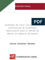 Documat-Problemas De Valor Inicial En La Construcción De Sucesiones-24837