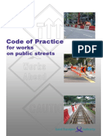 COP for Wocfgfgrks on Public Streets Nov 2012 R6 (2)