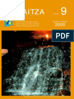HIDROGEOLOGIA - 20 - KARITZA