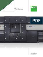 508_cubio_autotmotive_workshop.pdf