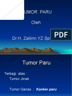 kuliah-tumor-paru-jan-2012.ppt