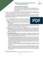 6_operaciones_auxiliares.pdf