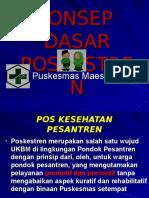 247282968-poskestren-14ppt.ppt