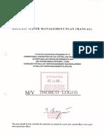31 - BALLAST WATER MANAGEMENT PLAN.pdf