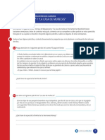Articles-27209 Recurso PDF