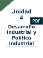 PROBLEMAS Sociopoliticos y Economicos de México