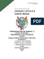 Frecuencimetro-Informe-UCSM