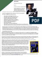 complex-training-for-law-enforcement (1).pdf