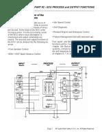 ENgine control UNit.pdf