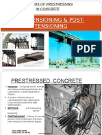 Prestressed Concrete 140707022459 Phpapp01 Copy