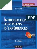 4- Introduction aux plans dexpériences (1).pdf