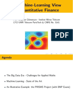 S_Clémençon_ML.pdf