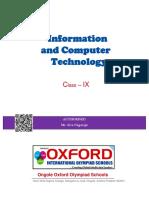 It sivapadidapu.PDF