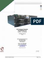 Manual 3U Compact PSC0804036x-Fxx V1.0