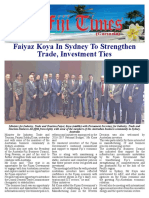 FijiTimes  July  15 2016 .pdf