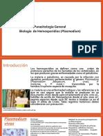 Hemosporidios.Plasmodium.pdf