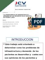 Estadistica Final presentacion de informe