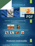 Diapositivas Guatemala Costa Rica