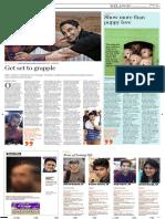 sasda.pdf
