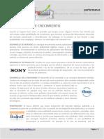 Crecimiento_empresarial.pdf