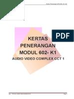 Kertas Penerangan ETN 602 - K1.1.pdf