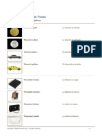 English-101-1-3.pdf