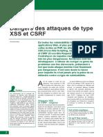 Dangers des attaques de type XSS et CSRF.pdf