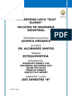 EXPOSICION-QUIMICA-ORGANICA
