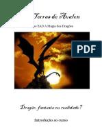 00 - Magia Dos Dragões - Apresentação