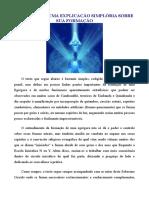 A EGRÉGORA, UMA EXPLICAÇÃO SIMPLÓRIA SOBRE SUA FORMAÇÃO.pdf