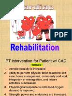 Cardiac-Rehabilitation.ppt