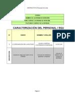 Caracterizacion UPI BRISAS DEL TORBES-mayo copiar esta.xls